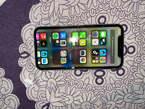 iPhone  - Côte d'Ivoire