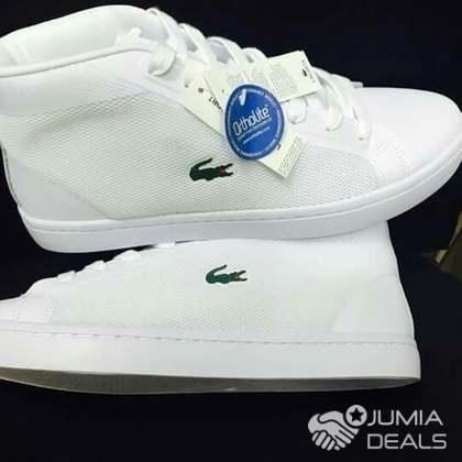 lacoste shoes jumia deals cote