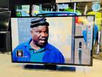 TV LED SAMSUNG 40'' pouces Ultra HD 4k smart  - Côte d'Ivoire
