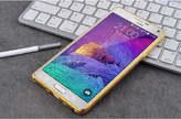Samsung note 4 seconde main - Côte d'Ivoire