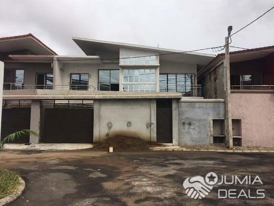 Duplex à vendre | Cocody | Jumia Deals