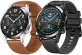 Huawei Watch Gt 2 46mm  - Côte d'Ivoire