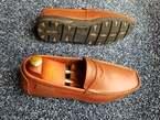 Chaussures Hommes  - Côte d'Ivoire