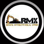 RMX Stroyika Abidjan 1