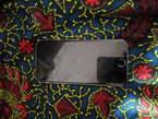iPhone 6 16gb - Côte d'Ivoire