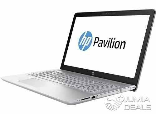 HP pavilion 15 notebook pc core i7 7th Gen clavier lumineux casy neuf    Yopougon   Jumia Deals 041630ecd8c7