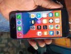 iPhone 7 simple 32GB - Côte d'Ivoire
