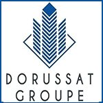 DORUSSAT GROUPE