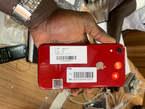 iPhone XR 64go  - Côte d'Ivoire