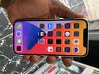 iPhone 12 simple  - Côte d'Ivoire