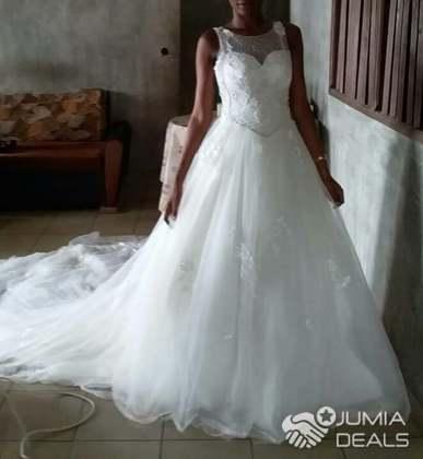 Location de robe de marié , Côte d\u0027Ivoire