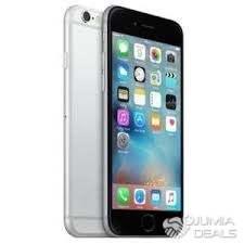 Troc iphone