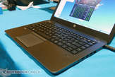 HP ZBook 14 g2 Core i7-5500u - Côte d'Ivoire