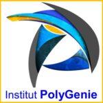 Institut POLYGENIE