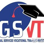 Global Services Vocational Training Institute (GSVTI)