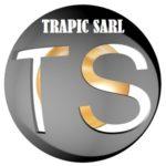 TRAPIC SARL