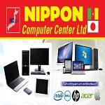 NIPPON COMPUTER CENTER Ltd