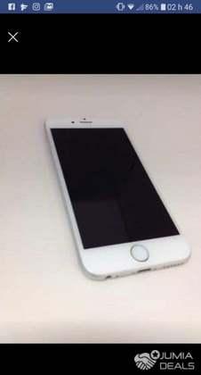 iPhone 6 16go   Douala   Jumia Deals a3f919350c83