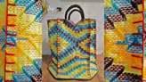 sacs afritudes  - Cameroon