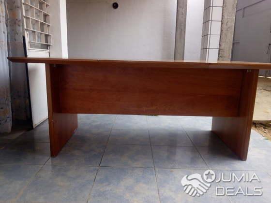 Table bureau demontable beedi jumia deals