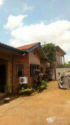 Maison à Vendre SIMBOCK   Cameroon