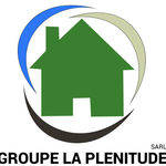 Groupe la Plenitude