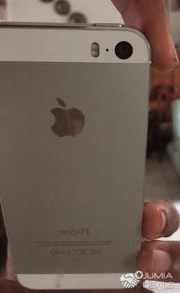 iPhone 5s 16Go   Akwa   Jumia Deals ee8c4045d37a
