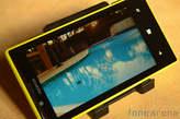 Nokia Lumia 720  - Cameroun