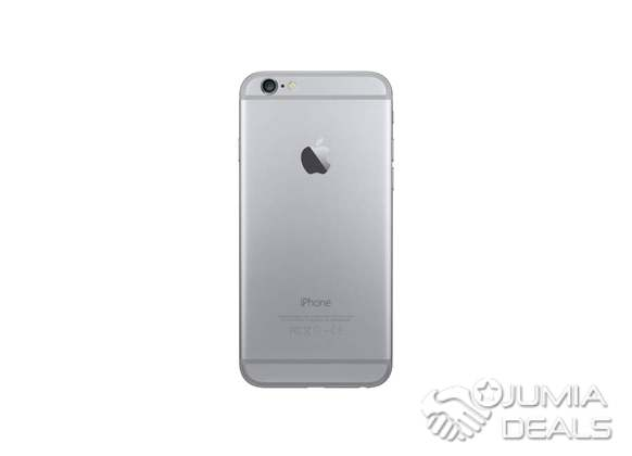 apple iphone 6s 32gb usato