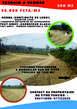 Terrain De 300m² a Vendre a Ngoma -Continuite De Lendi - Cameroun