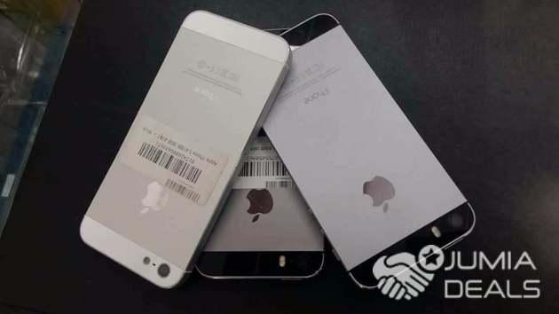 Iphone 5S,    Akwa Nord   Jumia Deals f916fb070b65