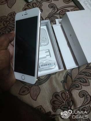 iPhone 6+   Akwa   Jumia Deals 913c4021b7be