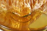 Miel pur et naturel - Cameroun