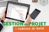 """Assistant au Programme """"Chargé Suivi et Evaluation Projet - Cameroun"""