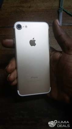 iPhone 7   Akwa   Jumia Deals a94bc01141f6