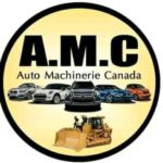 AUTO MACHINERIE CANADA