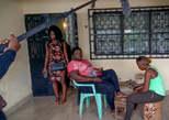 Stage De Formation En Métiers Du Cinema - Cameroun