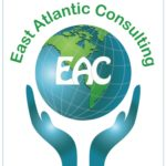 East Atlantic Consulting