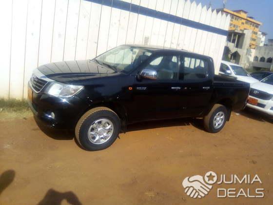 voitures à louer | tropicana | jumia deals