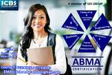 Professional Certification (ABMA) - Cameroun