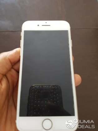 Iphone 7 Jumia Cameroun - - vinny.oleo-vegetal.info a661b0364d4f