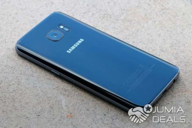 Samsung Galaxy S7   32Go HDD   4Go RAM - Cameroun cca55224f1cb