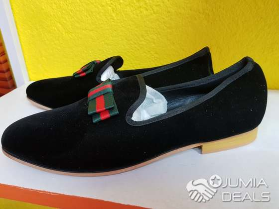 lacoste shoes jumia cameroun chaussures yellow magasin