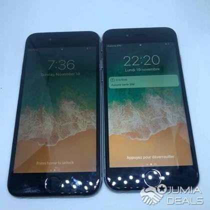 iPhone 6 16g occasion USA   Douala   Jumia Deals f3f4b6c8da44
