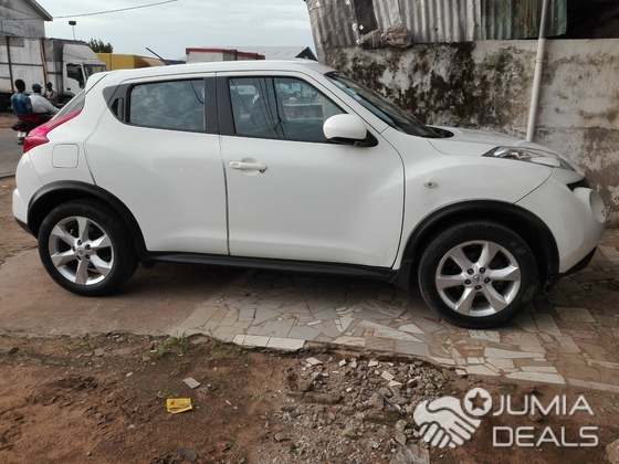 105 voitures - page 1 | automobile - cameroun!