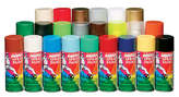 Abro Spray Paints - Cameroon