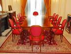 cher David noval meuble table - Cameroun