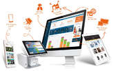 Intégrateur Web/mobile - Cameroun