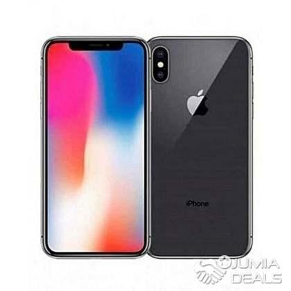 Iphone   Akwa   Jumia Deals a005e7a75dfa