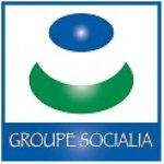 Groupe Socialia Sarl